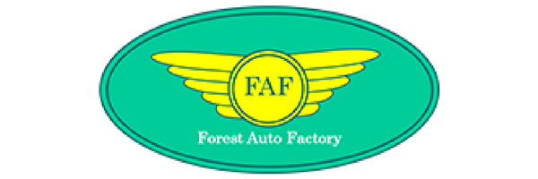 Forest Auto Factory